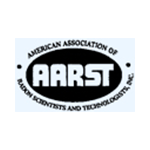 American Association of Radon Scientists and Technologists (AARST)