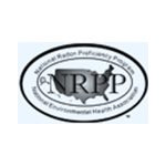 National Radon Proficiency Program (NRPP)