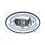 National Radon Proficiency Program (NRPP)