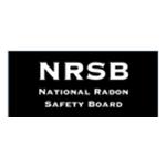 National Radon Safety Board (NRSB)